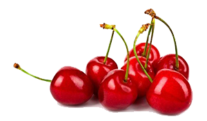 Cherry PNG Transparent Images.