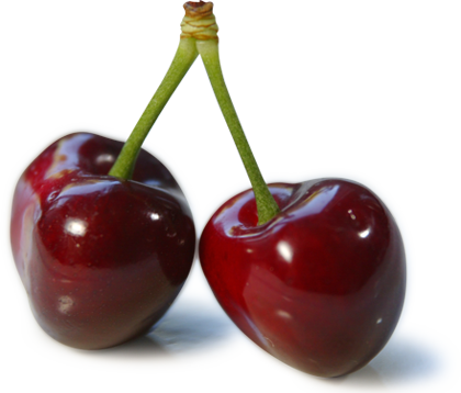 Cherry PNG images, free download.