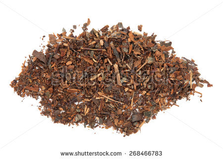 Wild Cherry Bark Stock Photos, Royalty.
