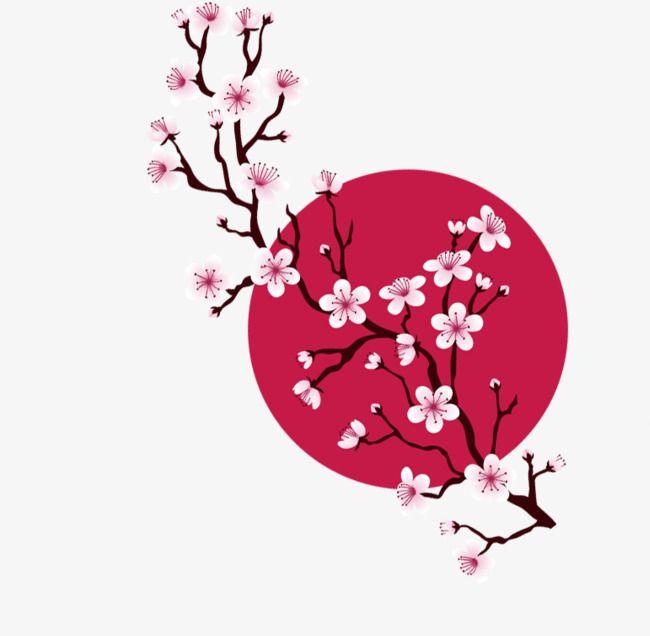 Romantic Sakura, Cherry Blossoms, Japan Tourism, Japan Tour.