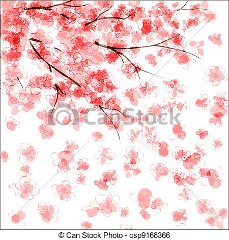 Cherry blossom Clipart and Stock Illustrations. 7,692 Cherry.