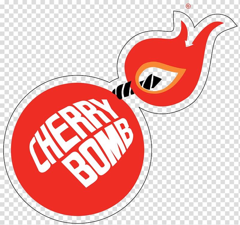 Exhaust system Car Cherry bomb Glasspack Muffler, cherry.