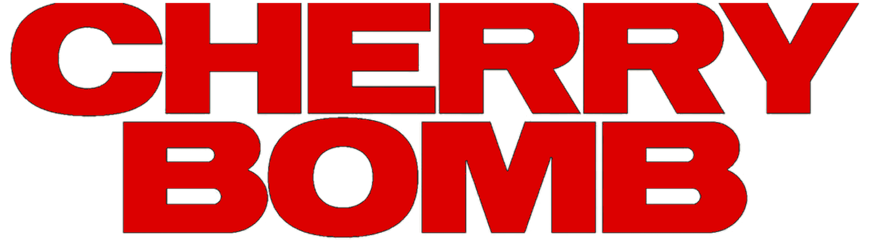 File:Cherry Bomb logo.png.