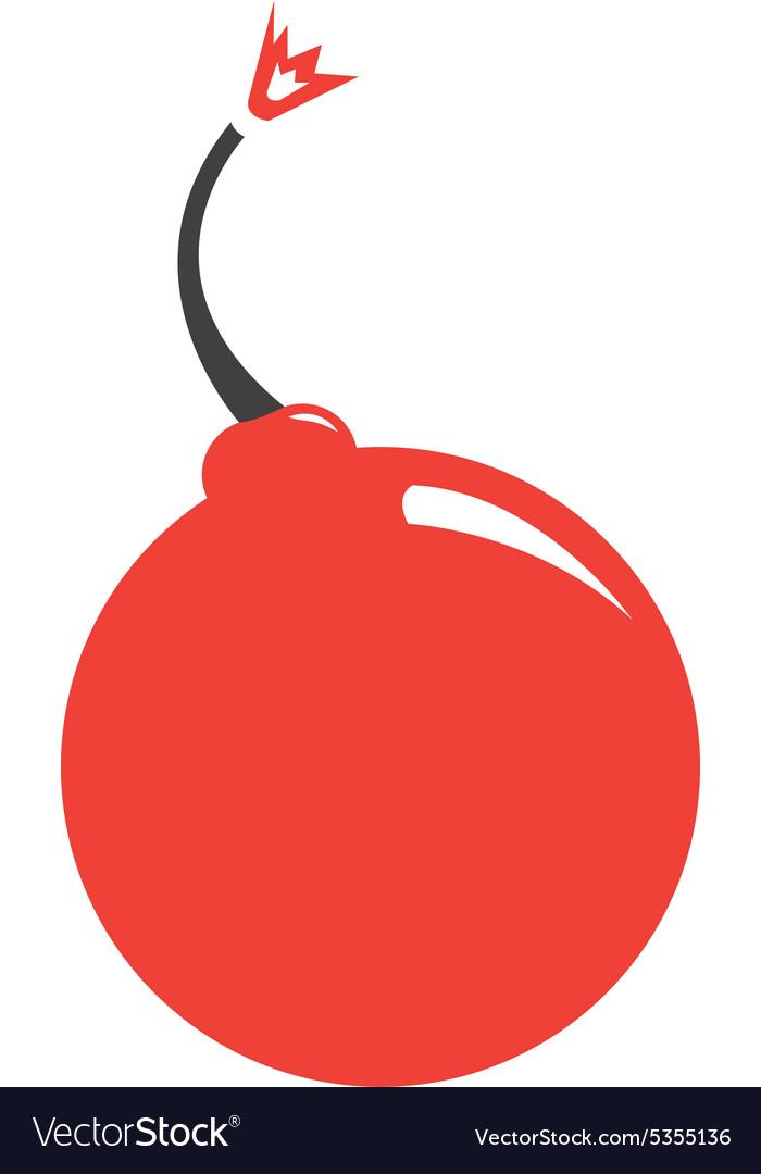 Cute Cherry Bomb.