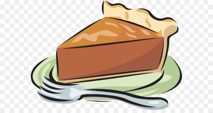 Cheesecake Clipart at GetDrawings.com.