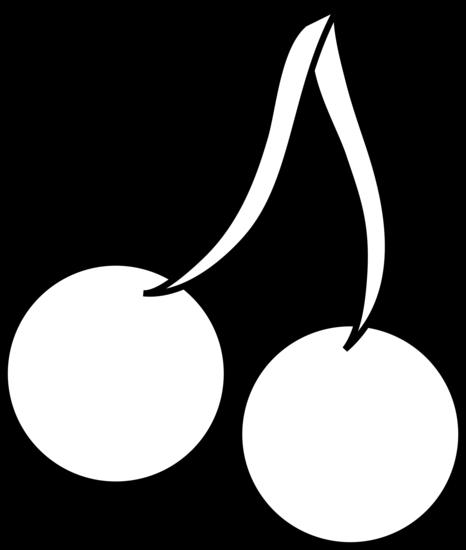 Free Cherry Cliparts, Download Free Clip Art, Free Clip Art.