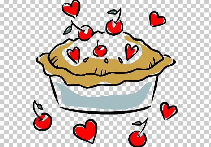 Cherry Pie Lemon Meringue Pie Apple Pie PNG, Clipart, Apple Pie.