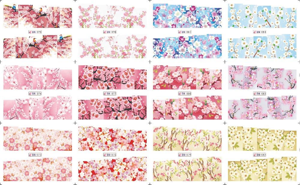 Online Get Cheap Cherry Blossom Sheets.