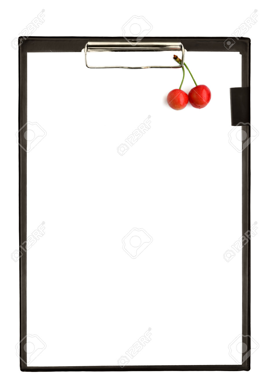 A Cherry Plastic Stock Photos Images. Royalty Free A Cherry.