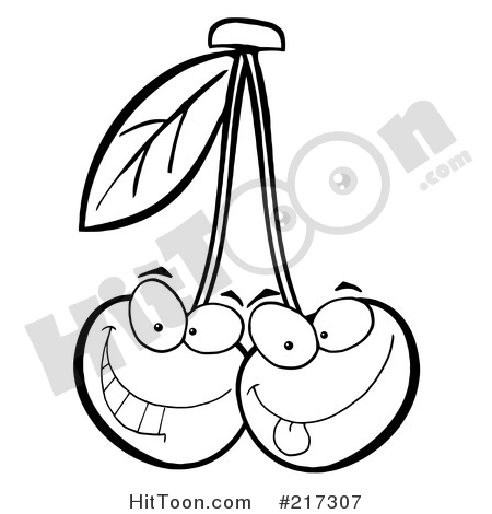 Coloring Sheets Clipart #9.