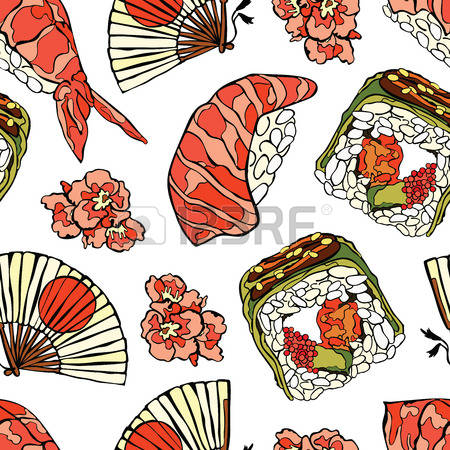 201 Cherry Shrimp Stock Illustrations, Cliparts And Royalty Free.