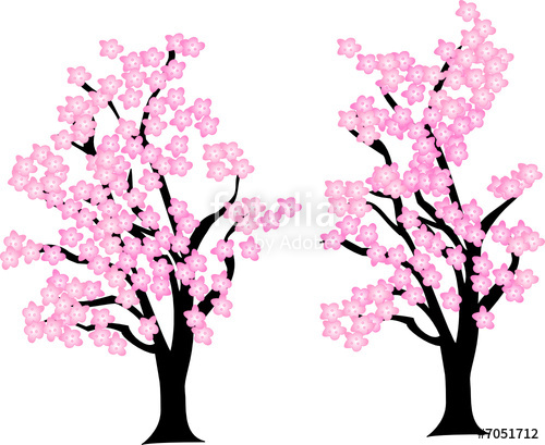 The best free Cherry tree clipart images. Download from 3817.