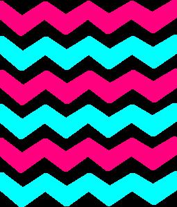 Free Chevron Cliparts, Download Free Clip Art, Free Clip Art.