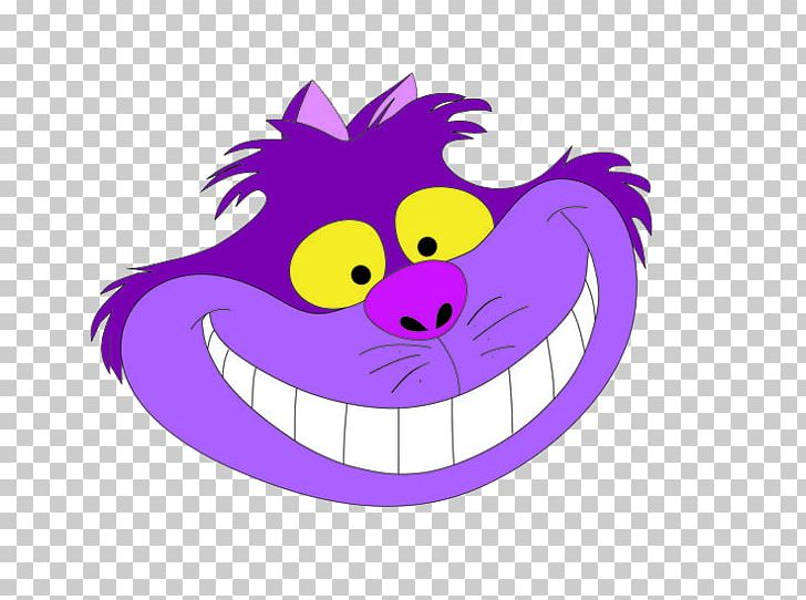 Cheshire Cat Mad Hatter Alice In Wonderland Caterpillar PNG.