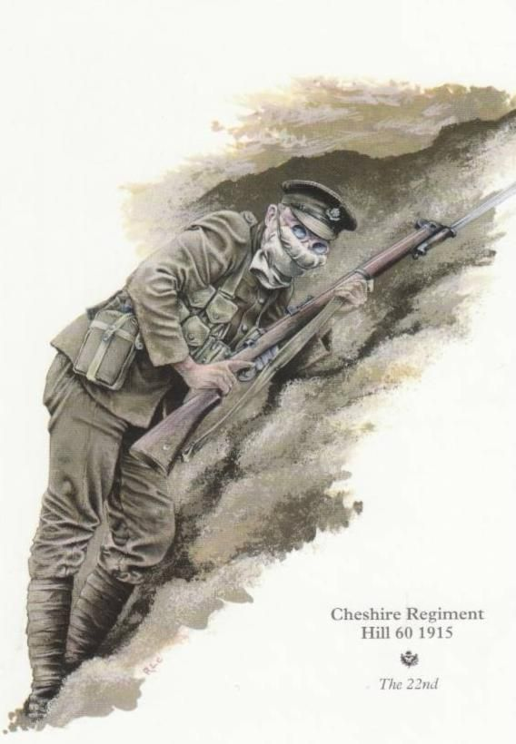 1000+ images about Western Front on Pinterest.