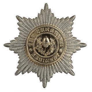 Army Reg 08.