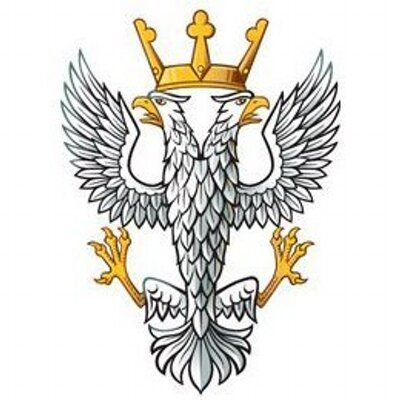 Mercian Regiment (@MercianRegiment).