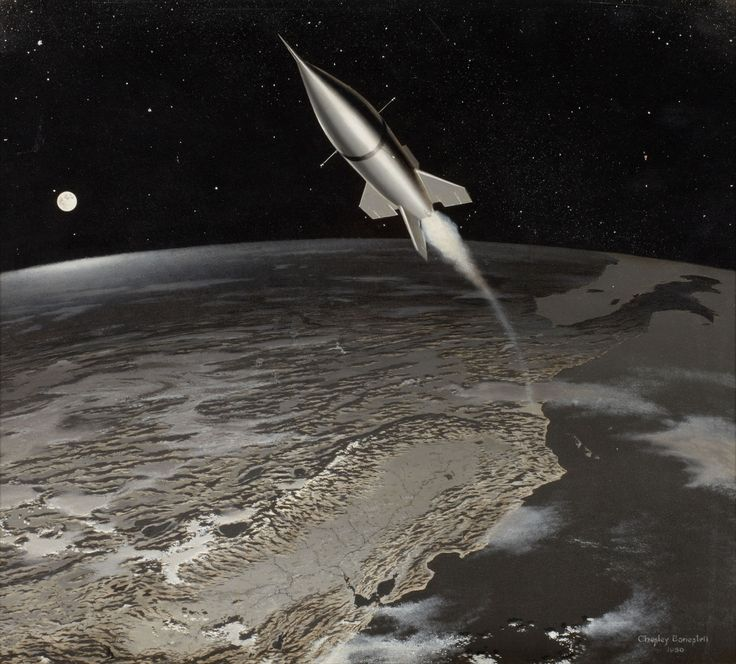 1000+ images about Space art on Pinterest.