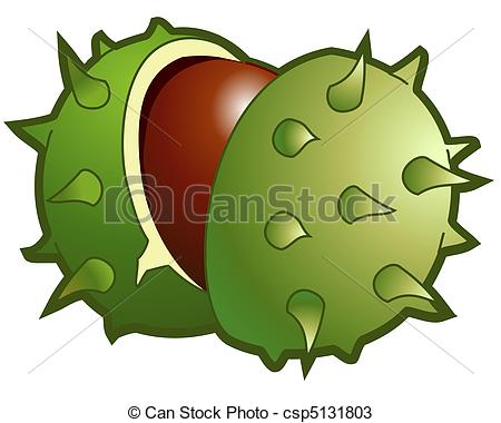 Chestnut Clipart and Stock Illustrations. 3,377 Chestnut vector.
