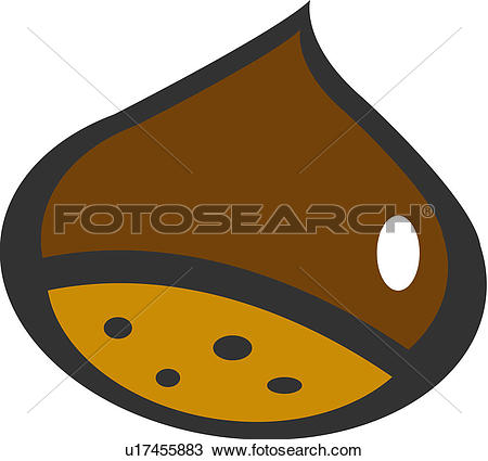 Chestnut Clipart and Illustration. 2,664 chestnut clip art vector.