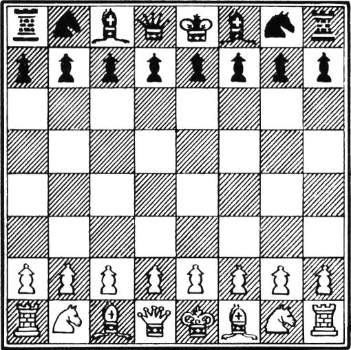 Chess Board Clip Art Download.