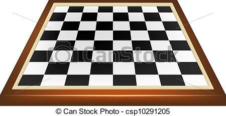 Chess board Vector Clipart Illustrations. 2,990 Chess board clip.