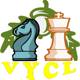 Ventura County Youth Chess Championships IV.