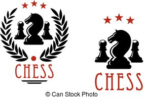 Chess Clipart and Stock Illustrations. 13,923 Chess vector EPS.