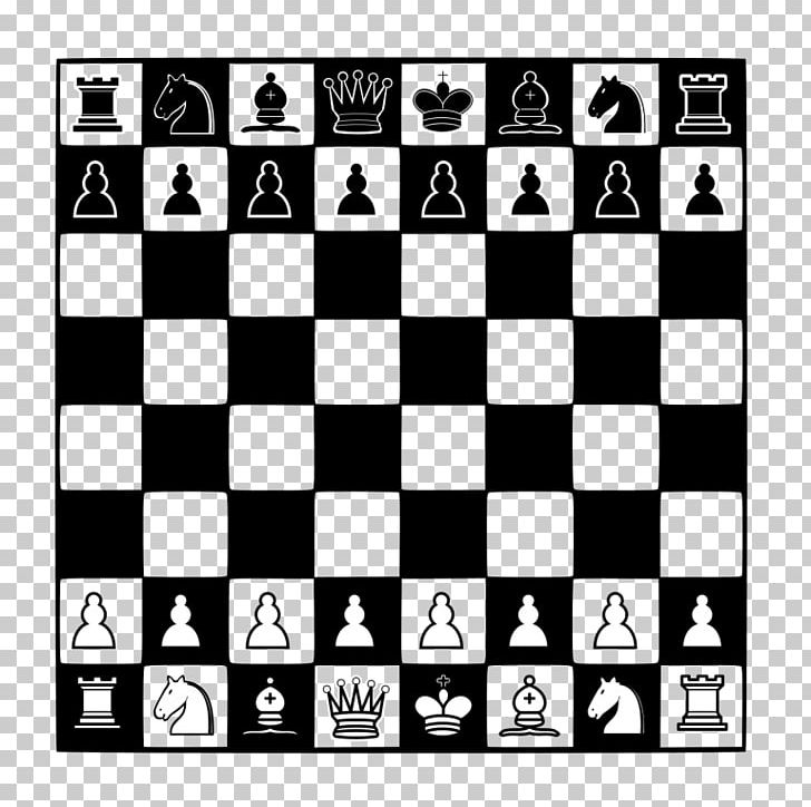 Chessboard Chess Piece Board Game Rook PNG, Clipart, Black.