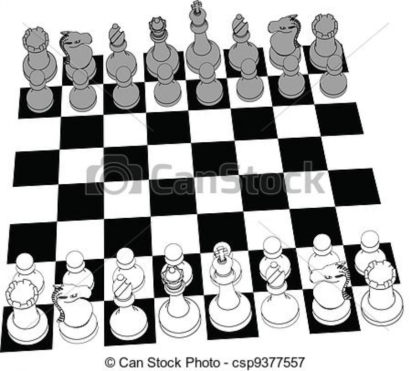 board game piece illustrations and clipart 3123 board game piece.