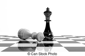Chess game Clipart and Stock Illustrations. 9,096 Chess game.