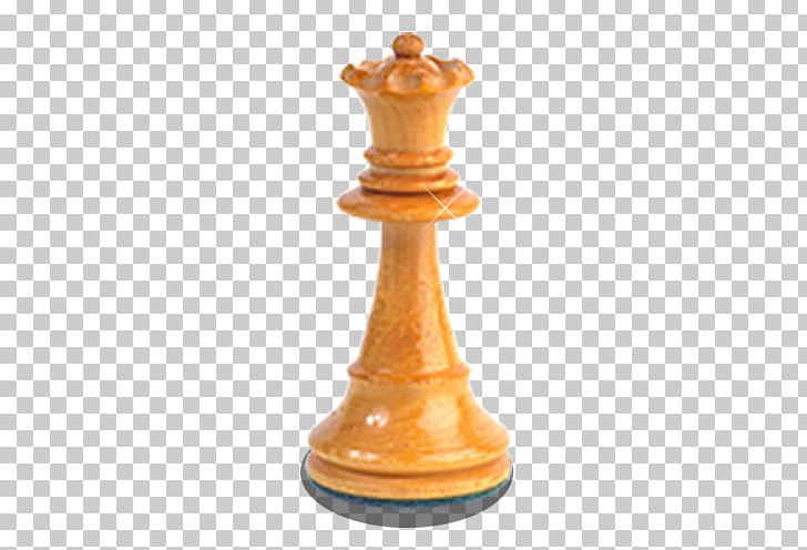 Chess Piece Xiangqi Pawn King PNG, Clipart, Black White, Board Game.