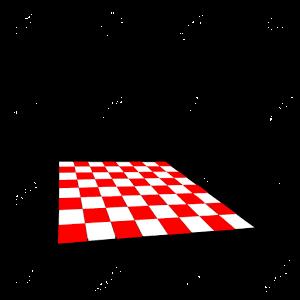 Chess Master free.