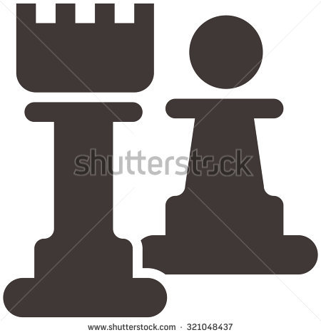 Chess Master Stock Vectors & Vector Clip Art.