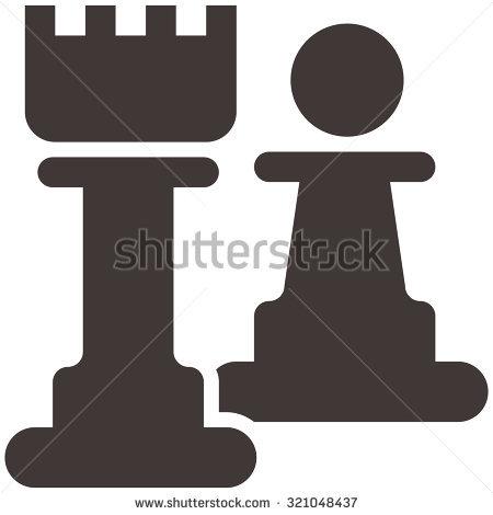 Chess Master Stock Vectors & Vector Clip Art.
