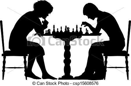 Chess men Vector Clipart Illustrations. 316 Chess men clip art.