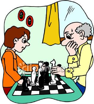 ChessBase 13: In Search of The Treasure Trove.