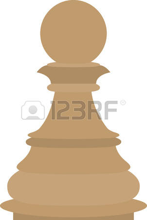 Chess Master Stock Illustrations, Cliparts And Royalty Free Chess.