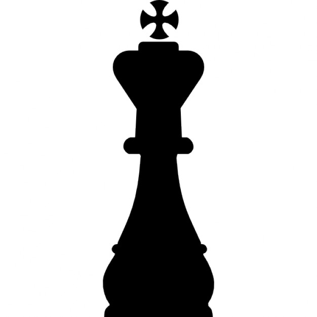 Game Pieces Clipart.