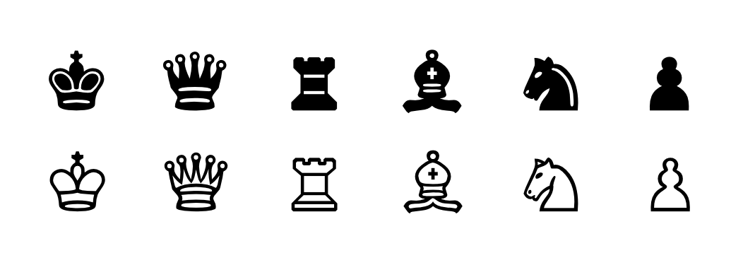 Free Chess Clipart. Free Clipart Images, Graphics, Animated Gifs.