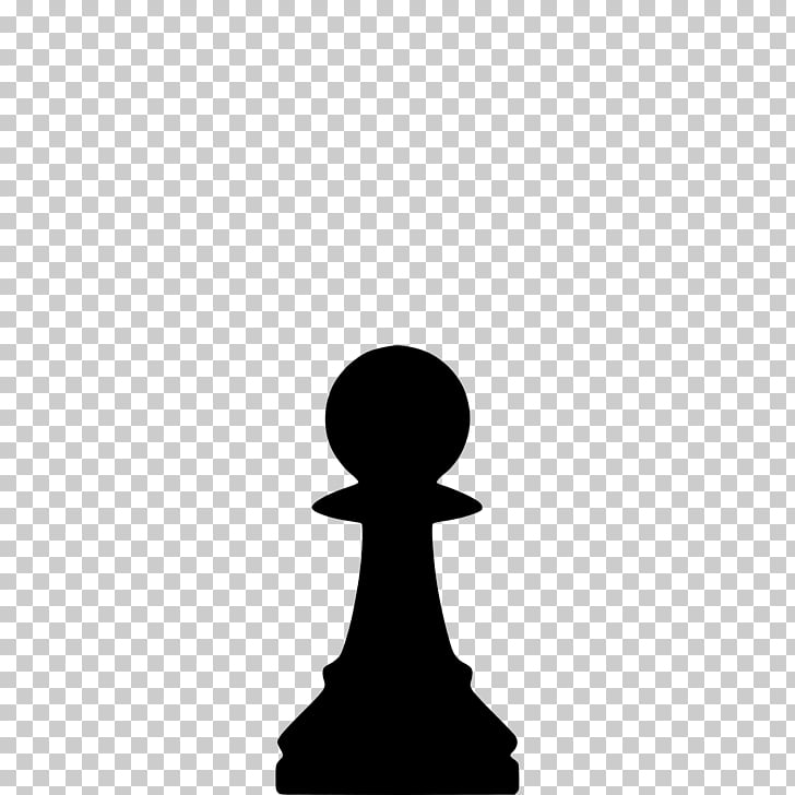 Chess piece Pawn Knight , chess PNG clipart.
