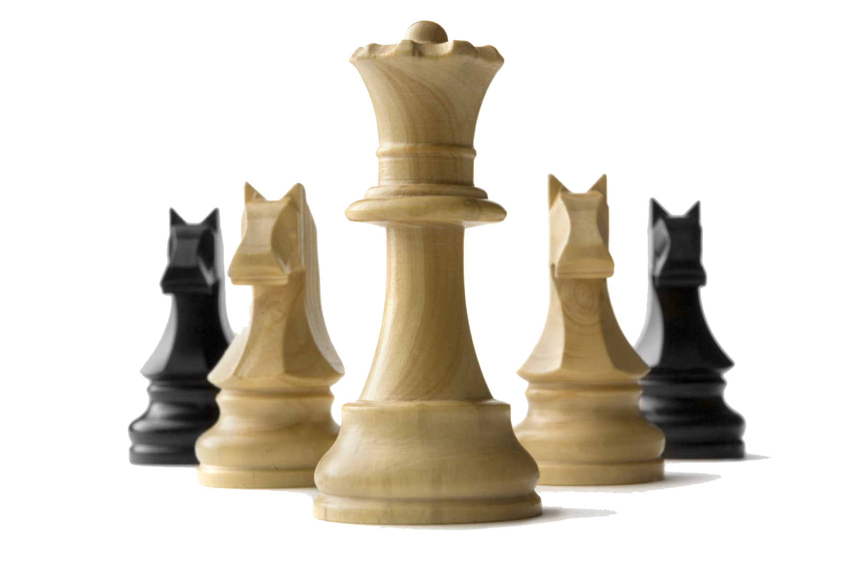 Download Chess Free PNG Image.