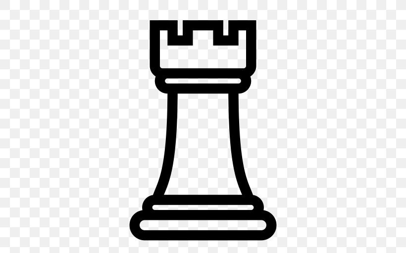 Chess Piece Pawn Rook Queen, PNG, 512x512px, Chess, Bishop.