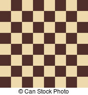 Chessboard Clipart and Stock Illustrations. 5,493 Chessboard.