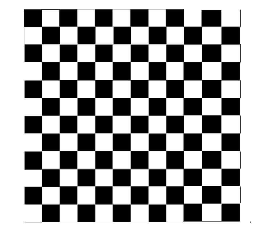 Chess Board Clip Art.