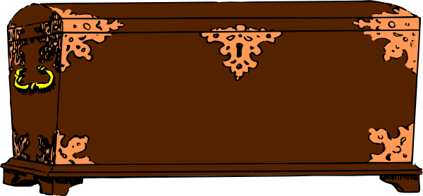 Jzedlitz Old Chest SVG Downloads.