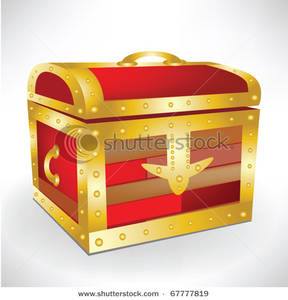 Closed_treasure_chest_with_red_and_gold_120227.