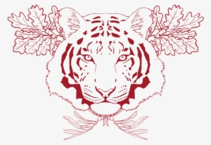 Chest Tattoo Png PNG Images.