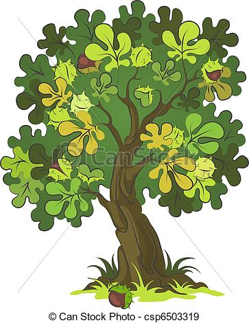 Chestnut tree Clipart and Stock Illustrations. 2,122 Chestnut tree.