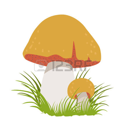 171 Mushrooming Stock Illustrations, Cliparts And Royalty Free.